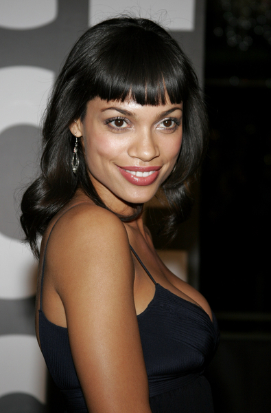 rosario-dawson-single-poll-4-2-0.jpg