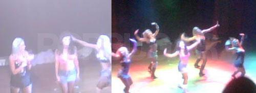 britney-spears-on-stage-pics-5-2-07.jpg
