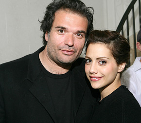 brittany-murphy-weds-5-7-07.jpg