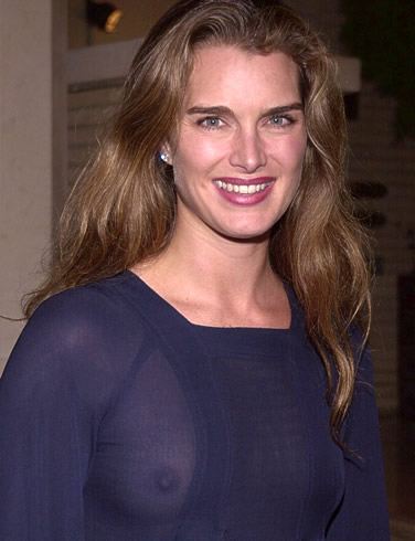 brooke-shields-video-5-10-07.jpg