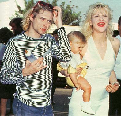 cobain-love-auction-5-1-07.jpg