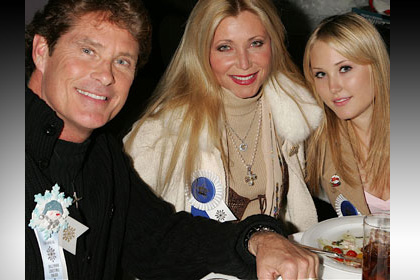 david-hasselhoff-temp-custody-5-22-07.jpg