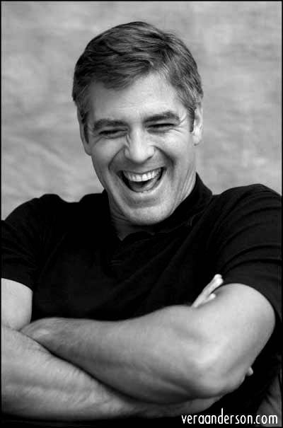 george-clooney-quote-5-4-07.jpg