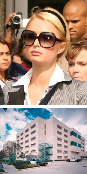 paris-hilton-jail-sentence-5-7-07.jpg