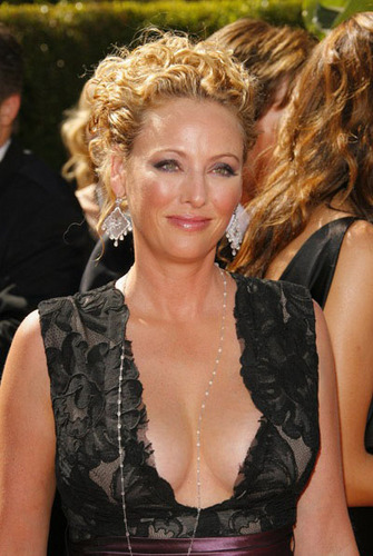 virginia-madsen-botox-quote-5-9-07.jpg