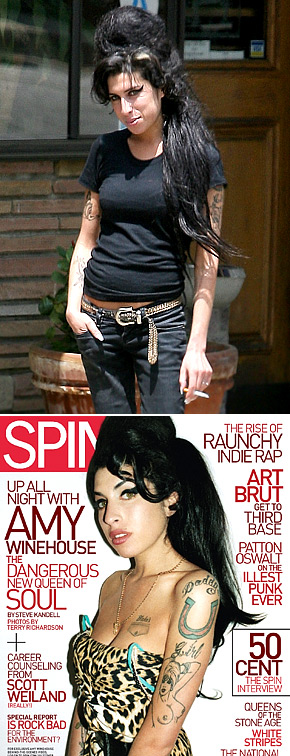 amy-winehouse-interview-6-28-07.jpg