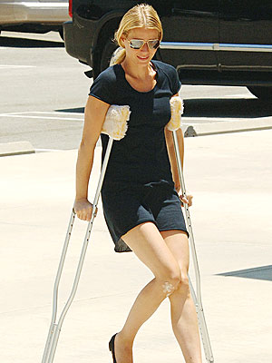 gwyneth-paltrow-hurt-6-27-07.jpg