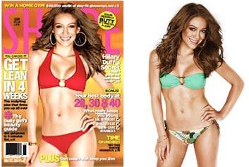 hilary-duff-bikini-shape-6-27-07.jpg