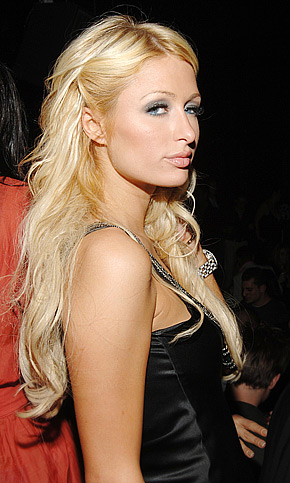 paris-hilton-jail-6-8-07.jpg