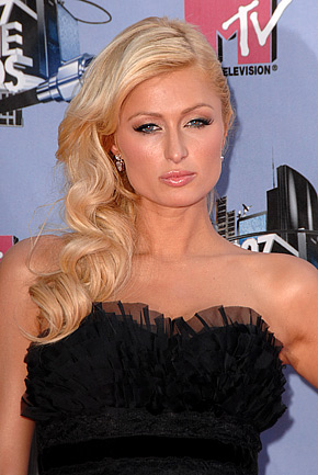 paris-hilton-jail-take-two-6-11-07.jpg