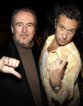 wes-craven-pauley-shore-6-21-07.jpg