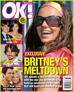 britney-spears-ok-magazine-cover-7-25-07.jpg