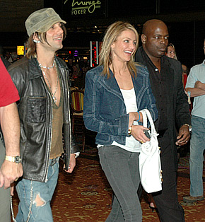 cameron-diaz-criss-angel-divorce-7-2-07.jpg