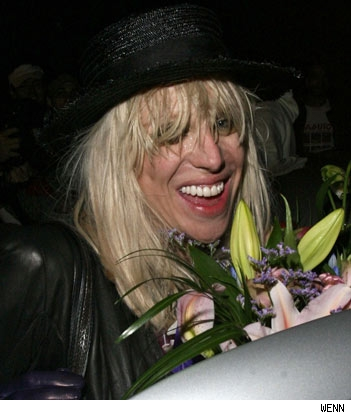 courtney-love-birthday-7-11-07.jpg