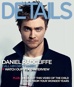 daniel-radcliffe-quote-of-day-7-16-07.jpg