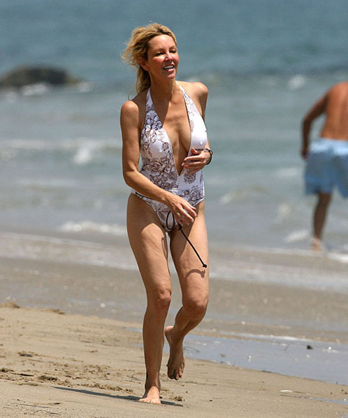 heather-locklear-hottest-of-day-7-25-07.jpg