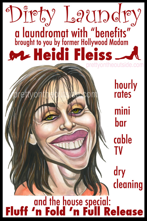 heidi-fleiss-laundramat-7-6-07.jpg