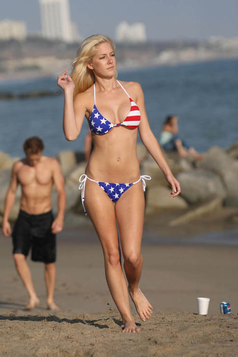 heidi-montag-hottest-bikini-7-10-07.jpg