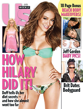 hilary-duff-bikini-7-12-07.jpg. Us Weekly has debuted a new annual swimsuit ...