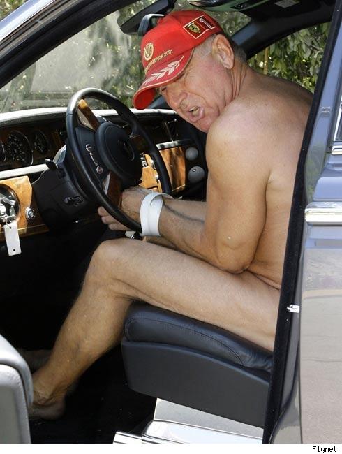 prince-freddy-von-anhalt-naked-7-31-07.jpg