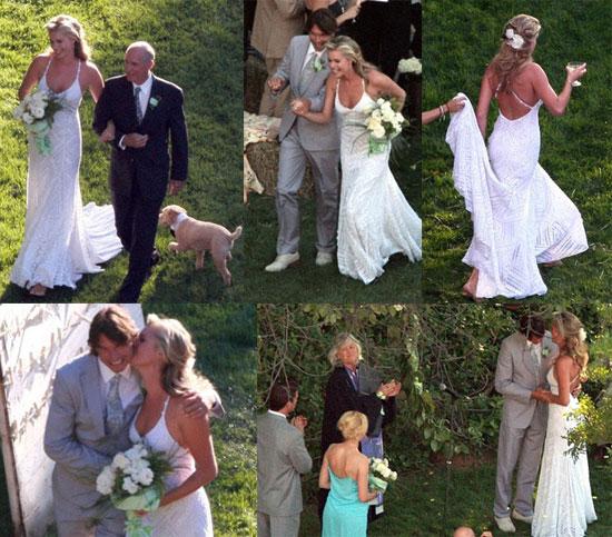 rebecca-romijin-wedding-7-16-07.jpg
