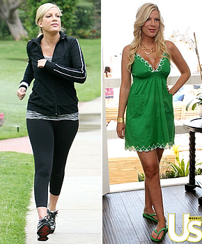 tori-spelling-weight-loss-7-19-07.jpg