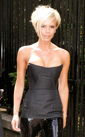 victoria-beckham-quote-of-day-7-17-07.jpg
