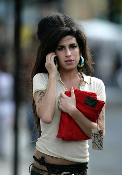 amy-winehouse-leave-rehab-again-8-22-07.jpg