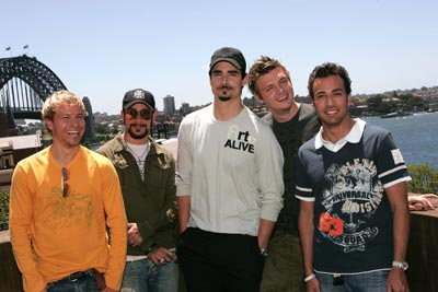 backstreet-boys-poll-8-7-07.jpg