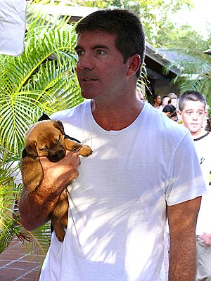 simon-cowell-american-idol-movie-8-21-07.jpg