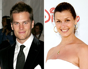 tom-brady-bridget-baby-name-poll-8-29-07.jpg
