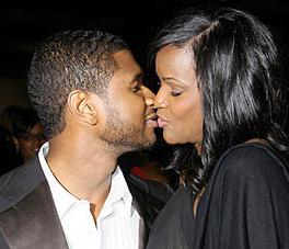 usher-tameka-foster-married-8-6-07.jpg