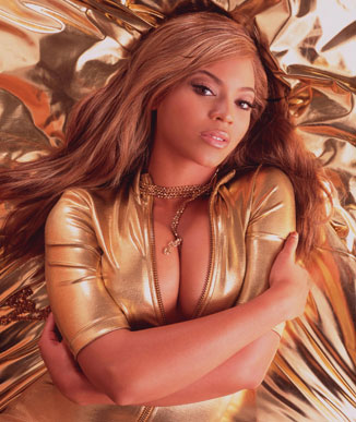 beyonce-knowles-birthday-9-4-07.jpg