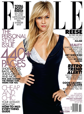 reese-witherspoon-quote-9-12-07.jpg