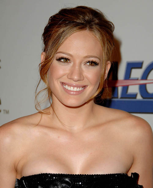 hilary-duff-hottest.jpg