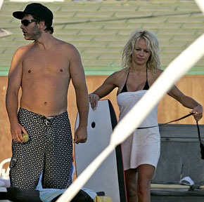 pam-anderson-marriage.jpg