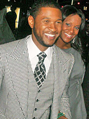 usher-and-tameka.jpg