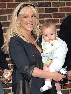 britney-and-sean.jpg