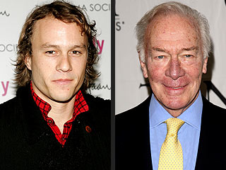 heath-and-christopher.jpg
