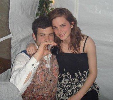 emma-watson-and-boyfriend.jpg