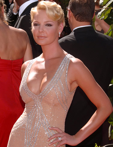 katherine-heigl-picture-6.jpg