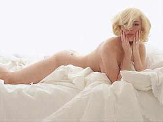 lindsay-nude.jpg