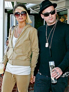 paris_hilton-and-benji-madden.jpg