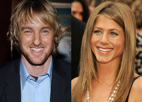 wilson-and-aniston.jpg
