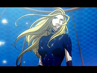 anime-britney.jpg