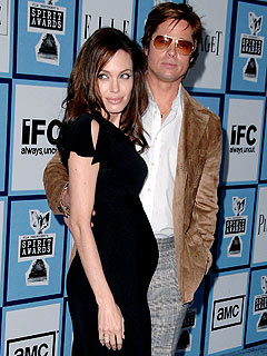 brad-and-angelina.jpg