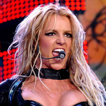 britney-fierce.jpg