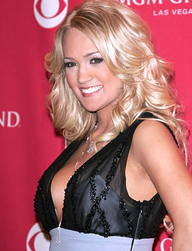 carrie underwood hot wallpaper border=