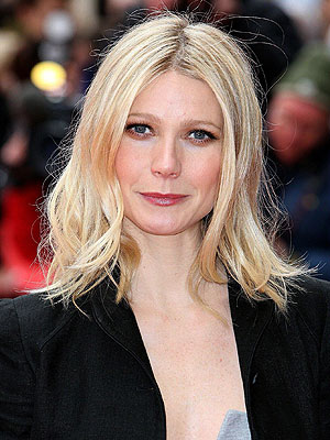 gwyneth-new-look.jpg
