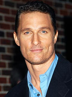 Ashley+judd+matthew+mcconaughey+movies